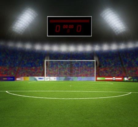 spiele sport freizeit wettbewerbsfaehig hintergrund ansicht