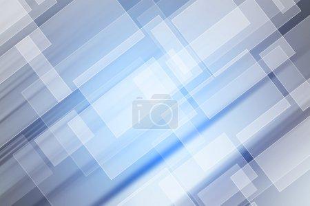 Medien-Nr. B50302205