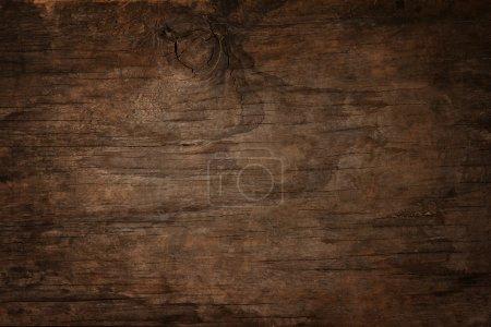 Tisch, Hintergrund, niemand, Schlüssel, Raum, Natur - B19028623