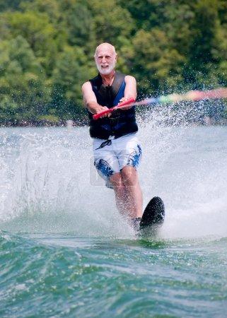 sport freizeit aktivitaet spass person sommer