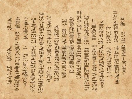 Medien-Nr. B13174058