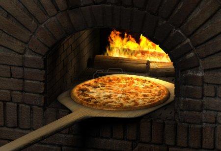 auf, Design, Lebensmittel, Holz, Kochen, Alt - B13472031