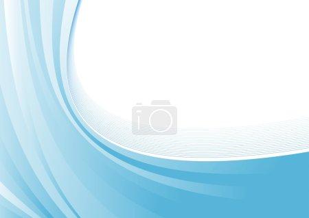 Medien-Nr. B22668009