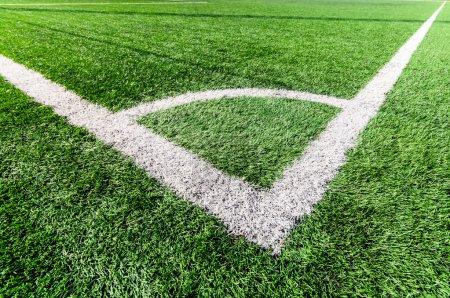 spiel sport gruen farbe weiss hintergrund