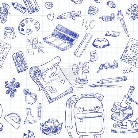 bild vektor computer hintergrund illustration design