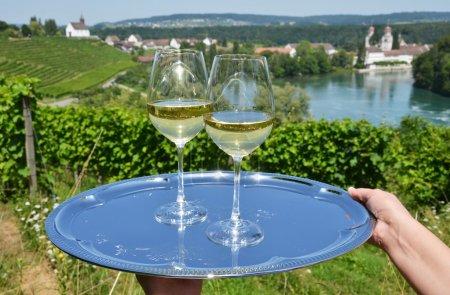 weiss schweizer feier veranstaltung silber romantik