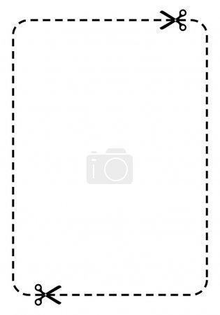 Medien-Nr. B14972853