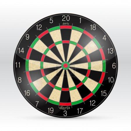 Spiele, Zahlen, Farbe, Aktivität, Wettbewerb, weiß - B22144855