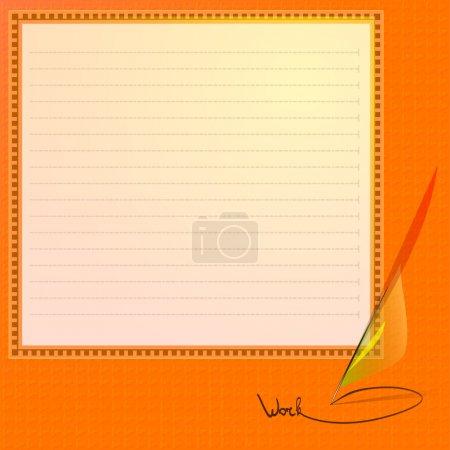 Medien-Nr. B20484963