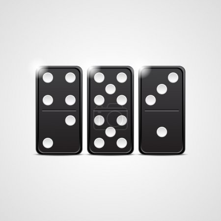 Spiel, Spielen, Konzern, weiß, Unterhaltung, Objekte - B24473977
