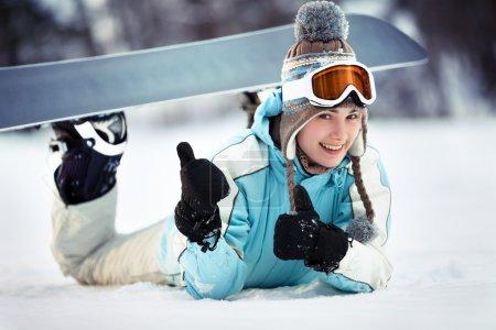 sport aktivitaet spass verfolgung weiss freizeit