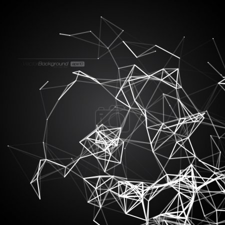 sphaere bild dreieck weiss vektor computer