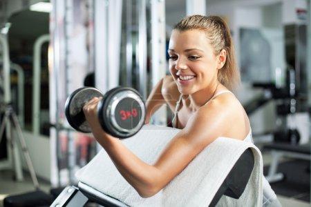 Freizeit, Aktivität, horizontale, Schön, Ausrüstung, Halten - B48492783