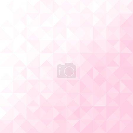Medien-Nr. B50158189