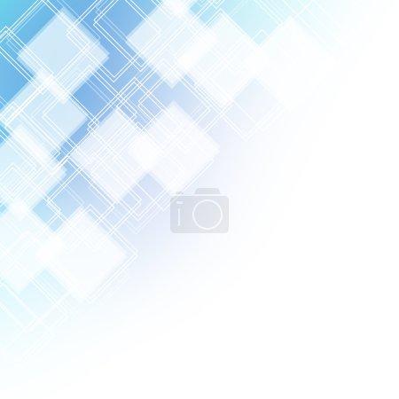 Medien-Nr. B30260109