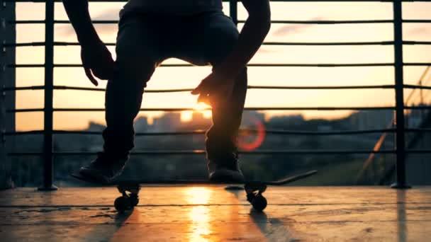 sport spass himmel jung sonnenlicht park