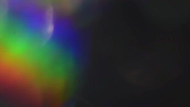 Video B218138476