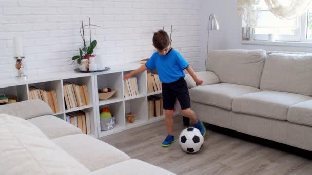 sport aktivitaet schauspiel hintergrund ball menschen