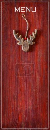 Rot, Hintergrund, Grafik, Design, Papier, Geschenk - B308666194