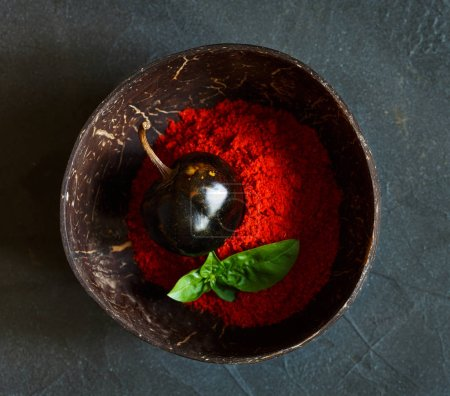 grün, Farbe, Rot, Konzern, Hintergrund, Objekt - B306013048