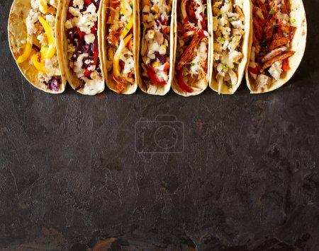 Gelb, Hintergrund, Aussicht, Frisch, Rindfleisch, Fleisch - B255755878