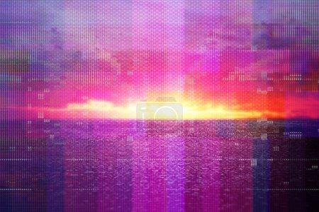 farbe weiss computer hintergrund kunst abstrakt