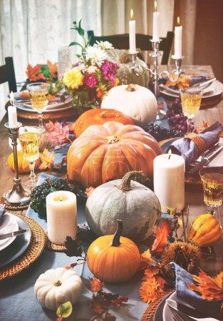 Tisch, Feier, Tag, Dekoration, Veranstaltung, glücklich - B412556298