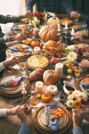 Tisch, Konzern, Feier, Tag, Veranstaltung, glücklich - B412556794