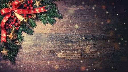 Tisch, grün, Hintergrund, Geschenk, glänzend, Feld - B225024452