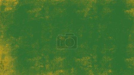 gruen farbe hintergrund grafik illustration design