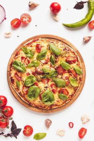 niemand, Frisch, Lebensmittel, Gastronomie, Küche, Lecker - B202687152