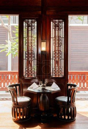 Freizeit, rot, Hintergrund, Design, Luxus, Dekoration - B411369500
