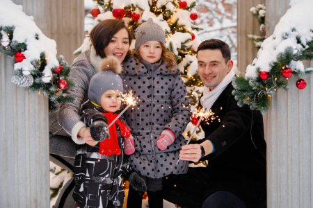 weiss hintergrund schoen feier weihnachten festlich