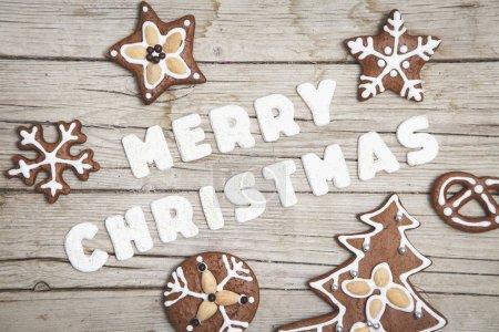 tisch hintergrund feier weihnachten dekoration festlich