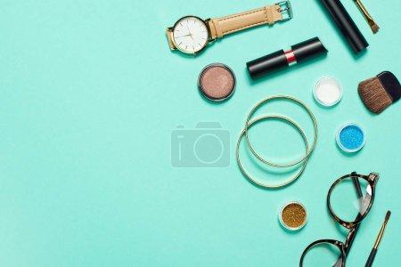Objekte, Hintergrund, niemand, Schönheit, Stil, Zeit - B241904590