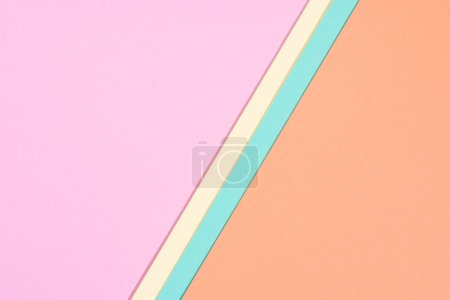 gelb, blau, Hintergrund, niemand, Design, Gestalt - B236422010