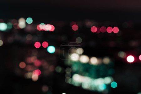 licht hintergrund bunt niemand glanzvoll hell
