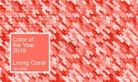 farbe rot vektor hintergrund design dekoration