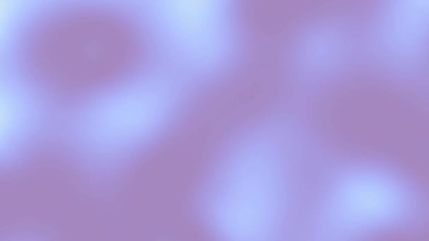 Video B219158210