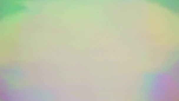 Video B256800746