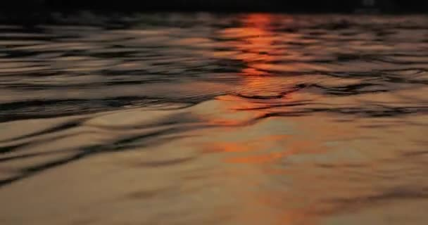 hintergrund schoen nahaufnahme reflexion sommer sonnenlicht