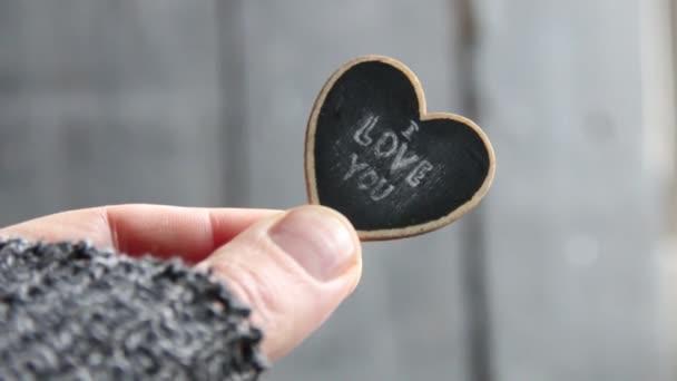 geschenk geburtstag valentinsgruss anteil liebe hand