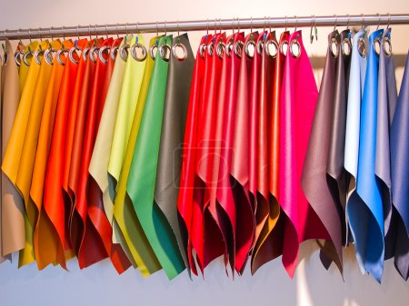grün, Farbe, Bild, Rot, Gelb, Konzern - B10787498