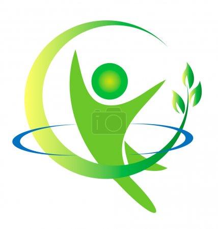 Aktivität, Bild, Vektor, Illustration, Unternehmen, Konzepte - B10905001