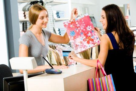 bunt einkaufen tasche gluecklich einzelhandel verkauf