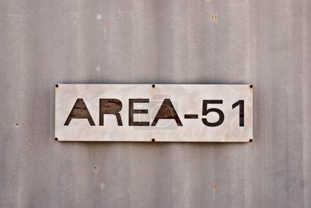 Medien-Nr. B4944081
