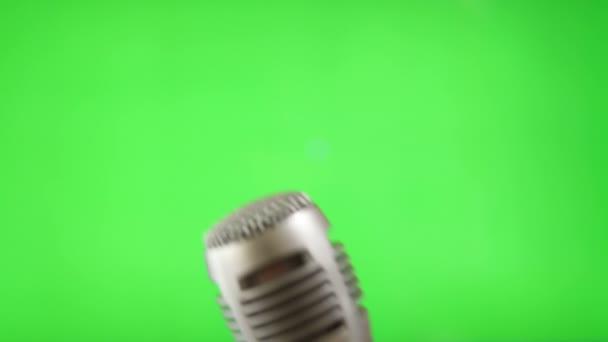 Video B78371214