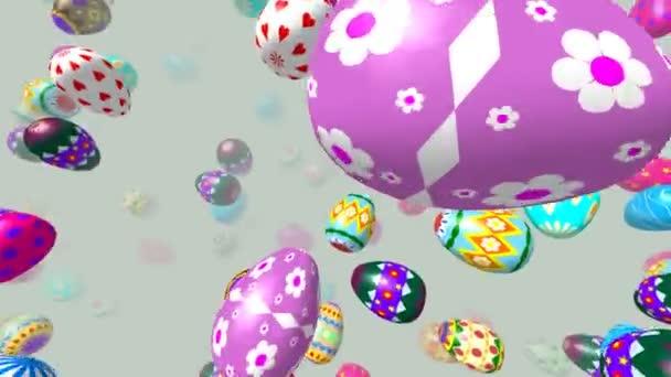 farbe hintergrund generiert illustration feier dekoration
