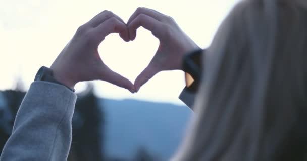 hintergrund schoen gluecklich valentinsgruss zeichen liebe
