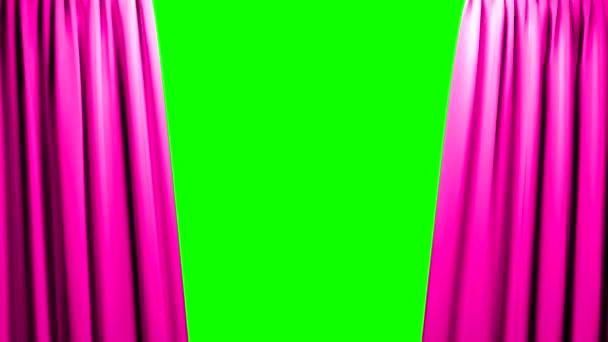 Video B69640255